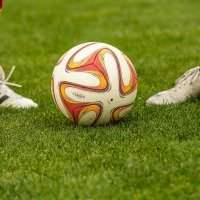 Football - Samedi 28 avril 16:00