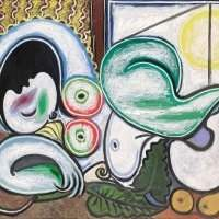 Beloved by Picasso - Mercredi 11 décembre 2019 10:30-12:30