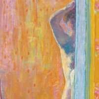 Exposition Pierre Bonnard : The Colour of Memory - Mercredi 18 septembre 2019 11:00-12:45