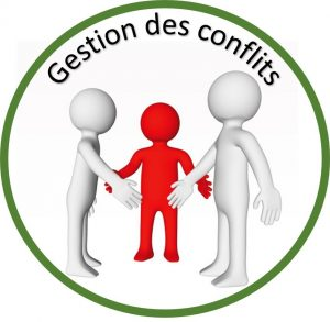 🌍Gestion des conflits [ZOOM]